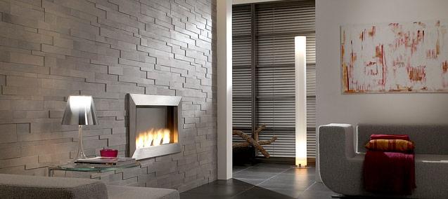 les diff rents types de carrelage pour sols et murs guide artisan. Black Bedroom Furniture Sets. Home Design Ideas
