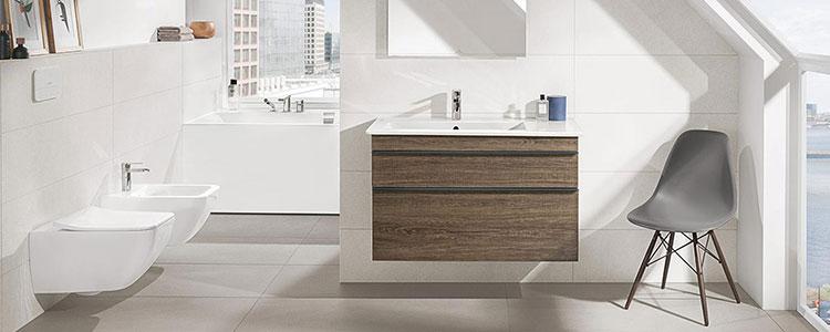 avoir plus de luminosit dans les combles guide artisan. Black Bedroom Furniture Sets. Home Design Ideas